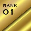 RANK01