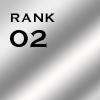 RANK02
