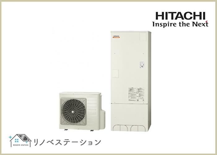 日立 BHP-F37SD