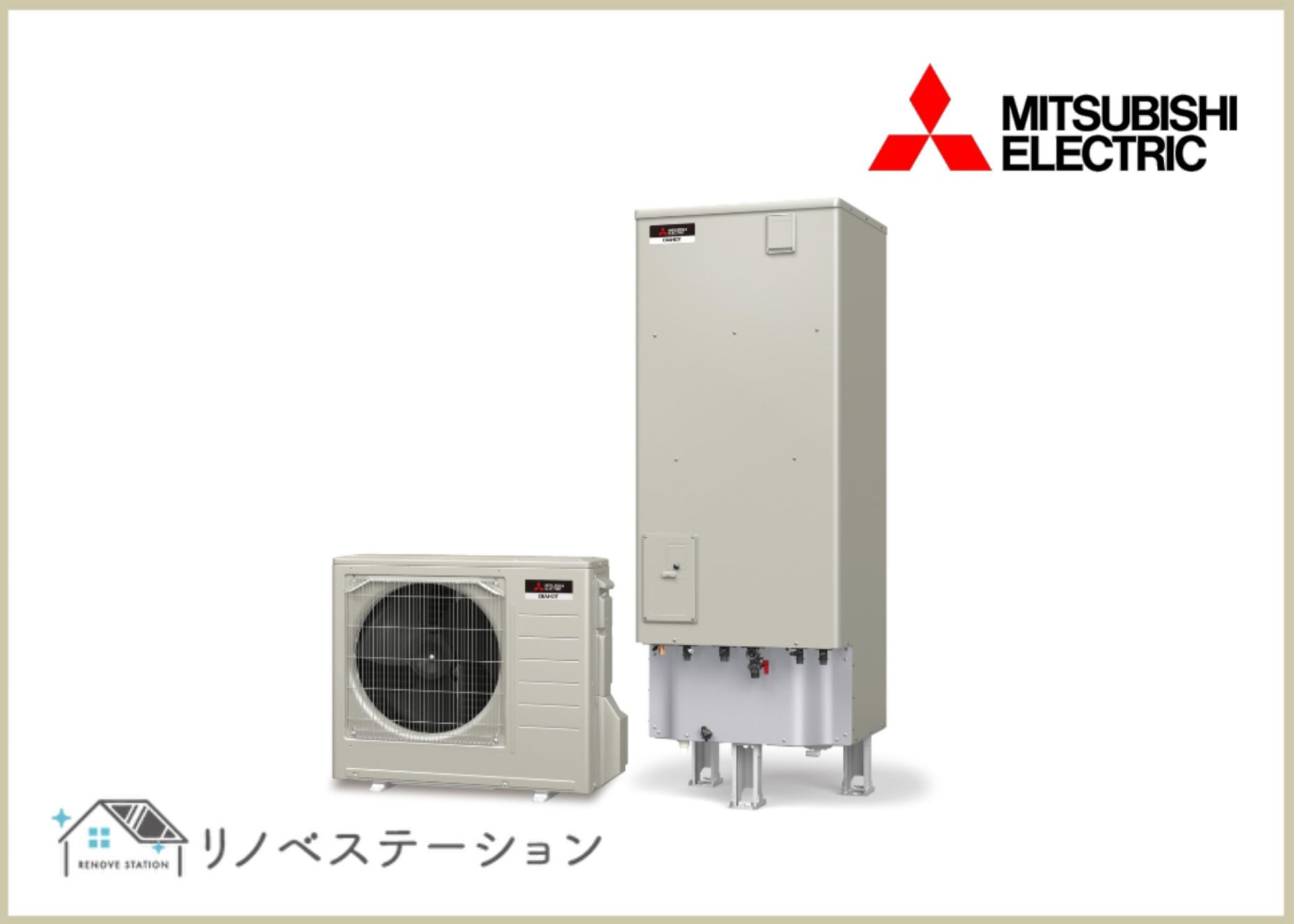 三菱電機 SRT-S374A