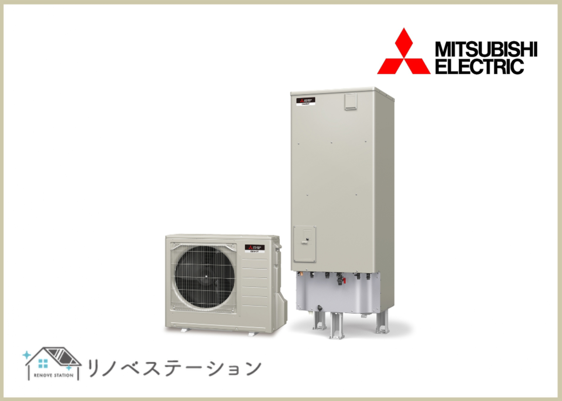 三菱電機 SRT-S374UA