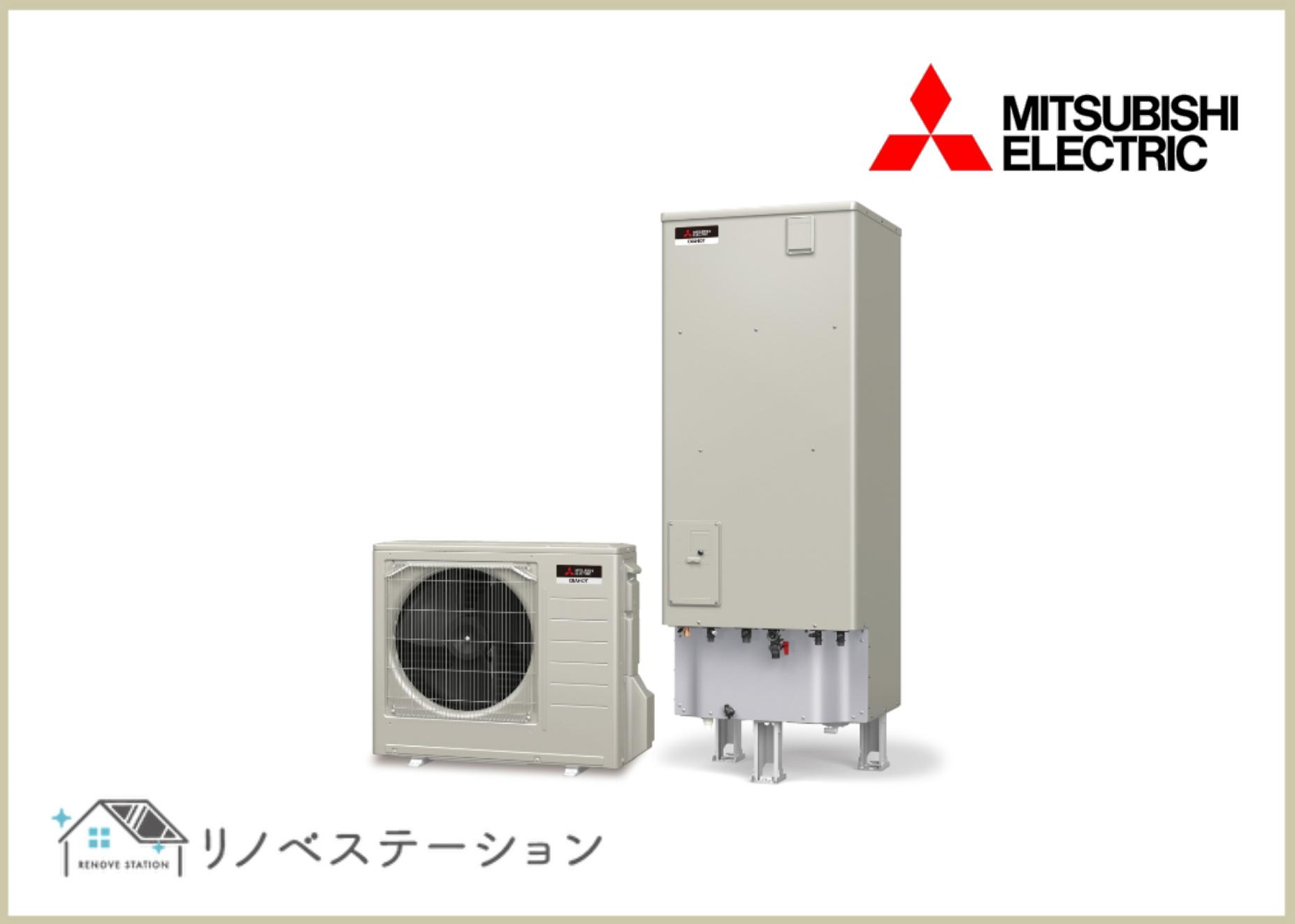 三菱電機 SRT-S374U