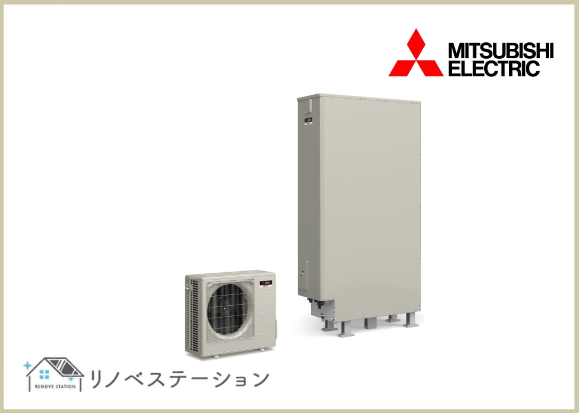 三菱電機 SRT-S374UZ