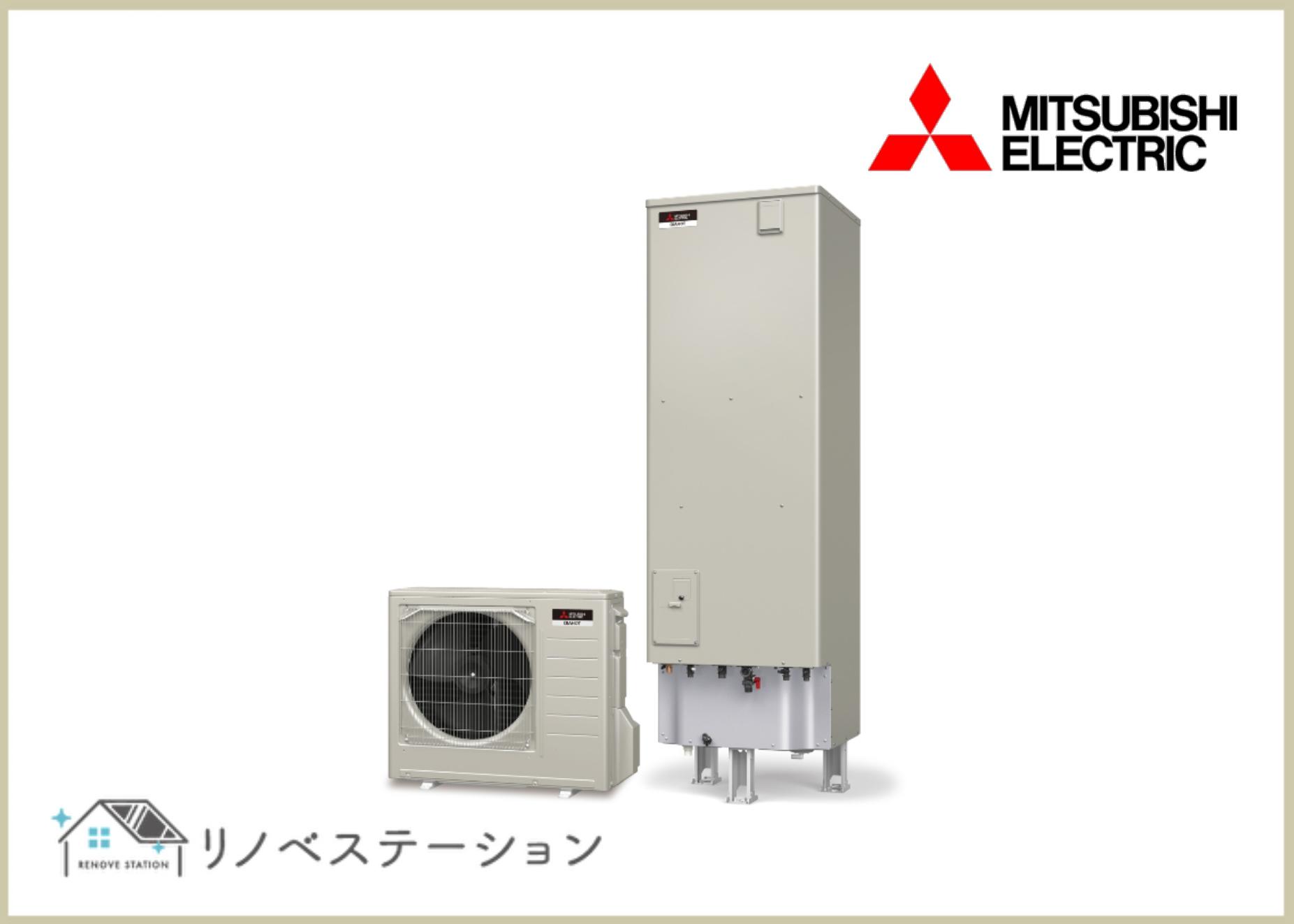 三菱電機 SRT-S464A